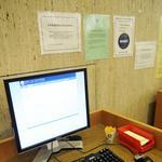 Lawyers object: New Sacramento court fees hurt public access