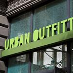 Urban Outfitters to open first Hawaii store on Black Friday