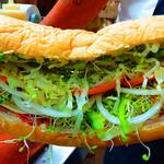 Aloha Sub closes flagship shop; to open downtown location this year