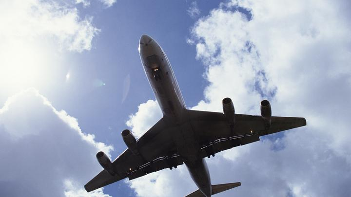 Airlines expect record-breaking travel this spring