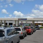 Why Costco gas is the cheapest in Hawaii