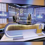 SEC Network — at last — kicks off