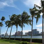 How Florida's swelling population presents business opportunities