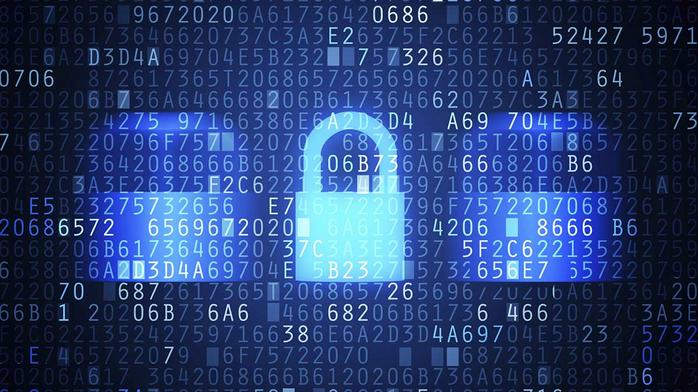 Column: Europe's new data privacy rules