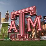 19 fast-growth Central Texas companies crack prestigious Aggie 100 ranking