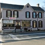 Business owners buy historic downtown Centerville building
