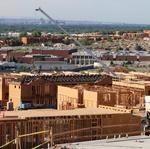 Titan Development launching $45 million in NE Heights projects