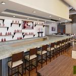 Dogwood begins construction on SouthPark restaurant, targets November opening