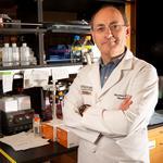 Baylor recruits breast cancer expert away from Washington University
