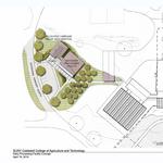 SUNY Cobleskill plans $1.4 million dairy processing center
