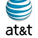 AT&T adds cell sites in South Florida