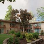 2 housing communities fetch nearly $6M in East Portland's Centennial neighborhood