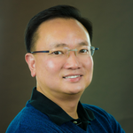 Big data analytics startup Adatao secures $13M