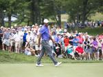 Building relationships —and business — at the PGA Championship