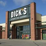 Retail center Turfway Crossing sells for $14M