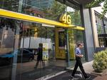 Sprint no longer the worst network, study says
