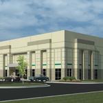 Exclusive: Prologis building $10M Orlando industrial spec building