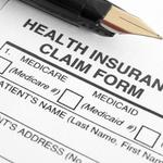 How insurers are fighting back against health insurance fraud