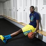 Would Under Armour need to disclose a $325 million endorsement deal with Kevin Durant?