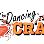 Dancing Crab to shed its rough exterior in Tenleytown
