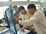 My kingdom for a welder: Colleges and cos. step up to solve lack of energy talent
