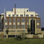 EXCLUSIVE: Fast-growing Cincinnati tech company moves HQ