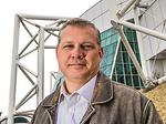 Developer will seek abatement for Kemper's transformation