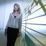 Fidelity Investments' Colorado GM steps down; successor named