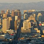 San Francisco might ditch 'beauty contest' among Prop. M contestants