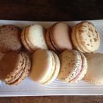 Local dessert shop plans San Francisco location