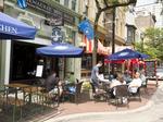 Milwaukee Brat House to expand restaurant, upstairs bar