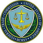 FTC, SEC put emphasis on cloud-based networks