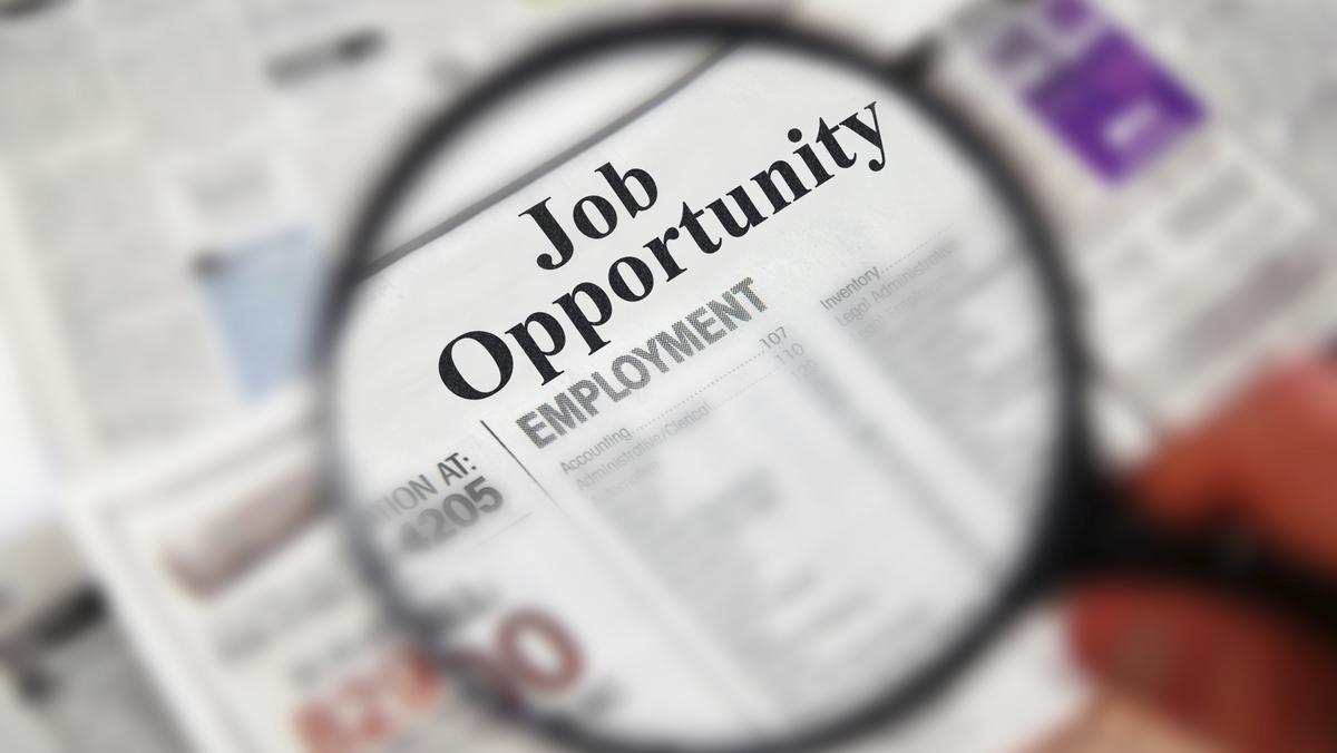 Broward County job growth led by trade, transportation