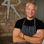4 <strong>Rivers</strong> Smokehouse reveals much-anticipated Tampa location