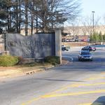 Fort McPherson-Tyler Perry deal back in business with help from his friends
