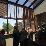 Original Children's Mercy building will live on Memory Lane