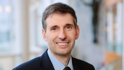 Mayo Clinic sending Minnesota doctor to lead Florida business