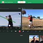Golf 2.0: Can new technology outweigh sport's shrinking audience?