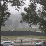 Valhalla starts renovation work after PGA Championship