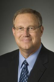 Greg Garland, chairman and CEO of Phillips 66, ranked No. 10 on the list with $14.4 million in total compensation. He graduated from Texas A&M University with a bachelor's degree in chemical engineering.