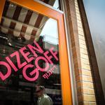 Zahav owners debut hummus restaurant Dizengoff
