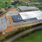 Urban Outfitters $110 million distribution center in Lancaster already looks like an economic boon