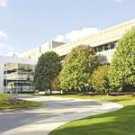 Jumbo Capital of Hingham buys Bedford office building for $50M