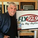 Veteran Dayton TV personality takes job on radio morning show