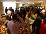 Event slideshow: 2014 Small Business Awards