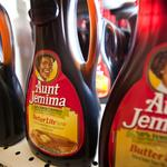 $2B lawsuit: 'Aunt Jemima' family seeks royalties compensation