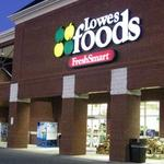Harris Teeter, Lowes Foods centers in the Triangle sell for combined $28M
