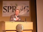 Former UO President David Frohnmayer dies