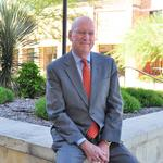 UT System honors several prominent UT Health Science Center faculty