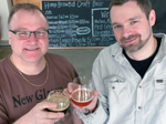 Three Minnesota craft brewers among nation's fastest-growing